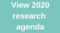 View research agenda
